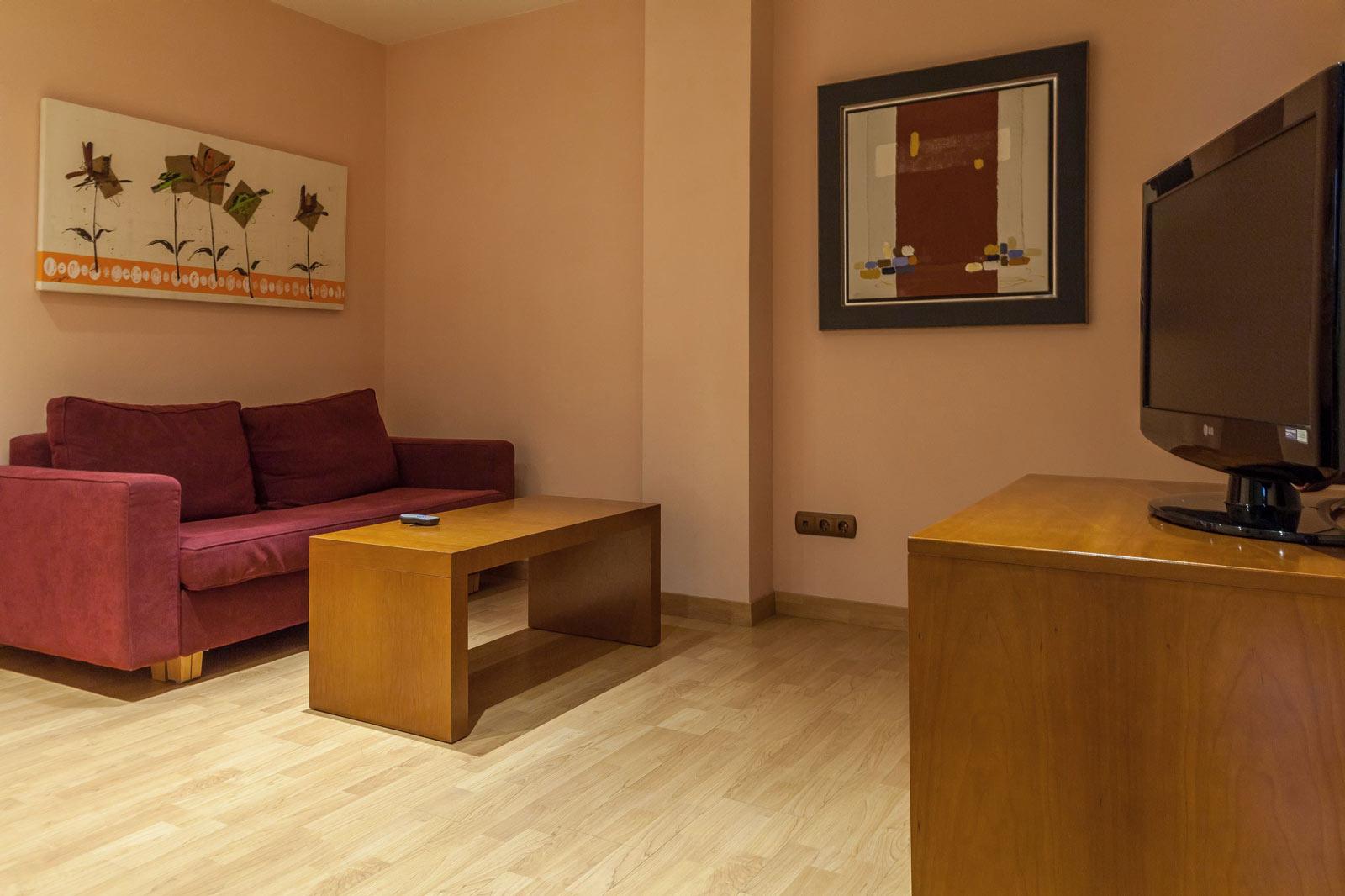 junior suite29