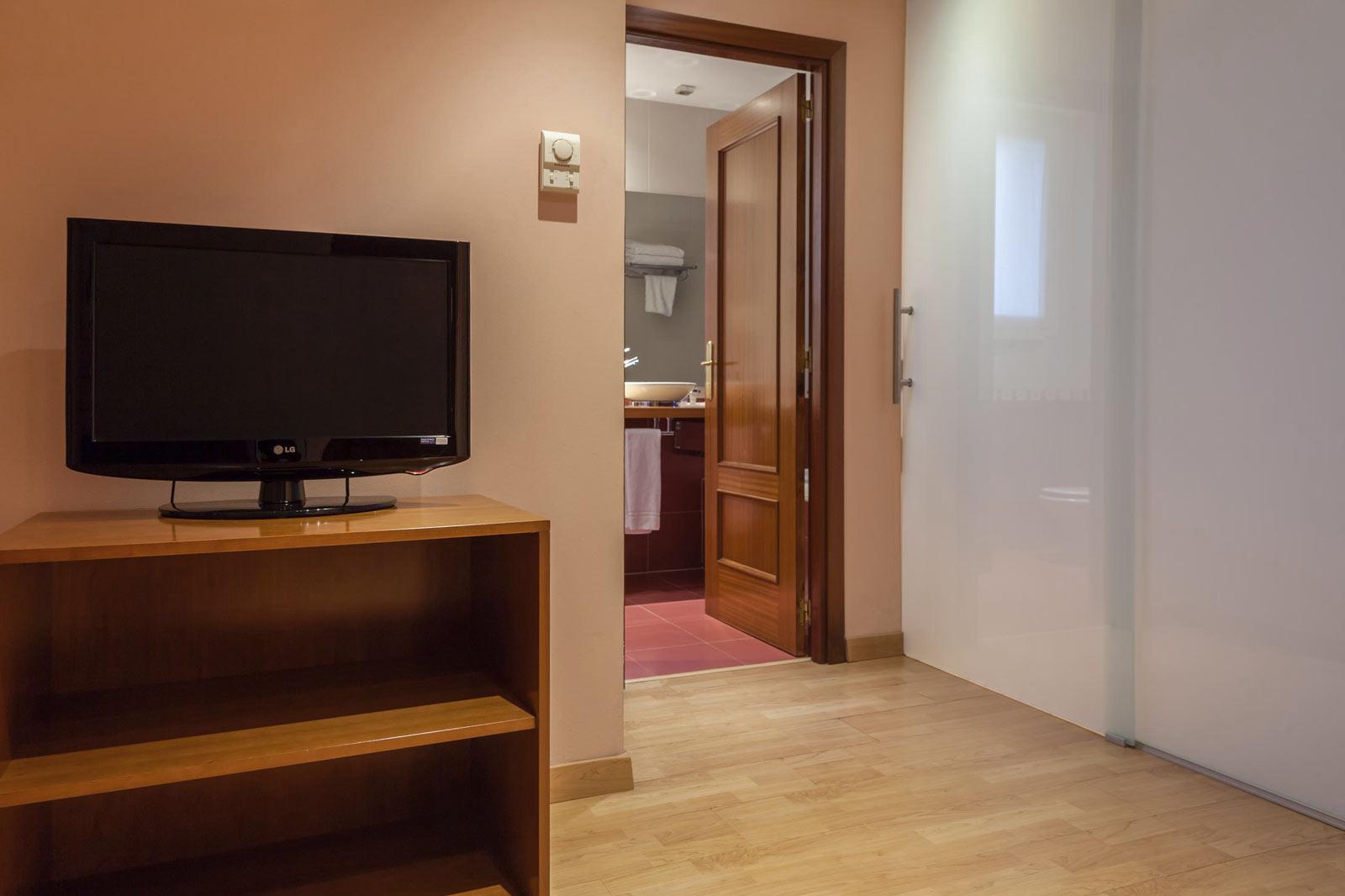 junior suite32