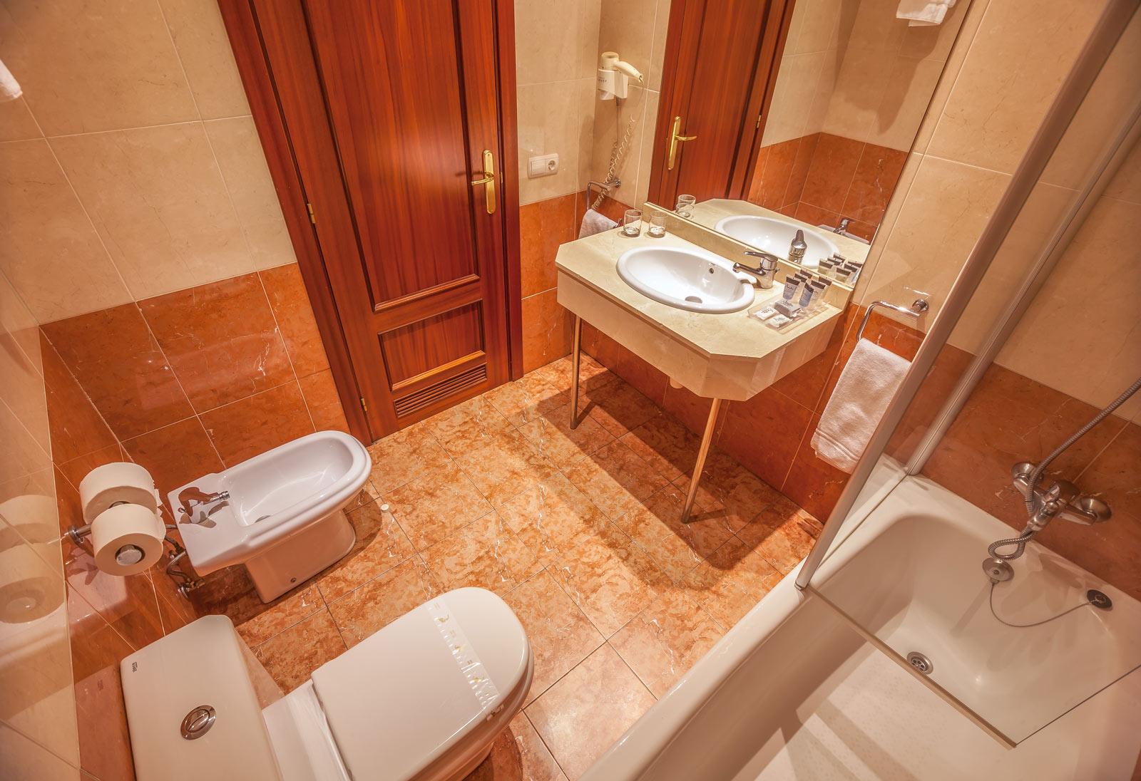 matrimonio hotel andia1