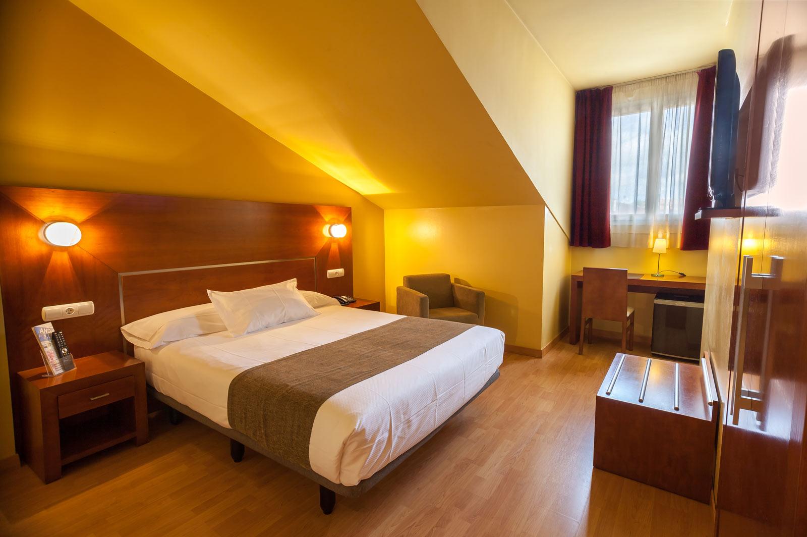 matrimonio hotel andia3