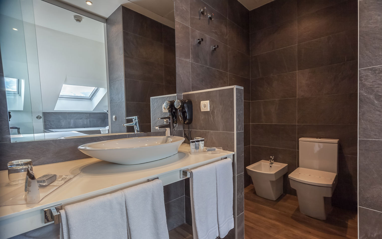 suite apartamento deluxe1