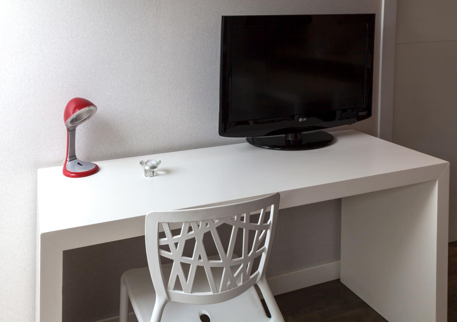 suite apartamento deluxe11
