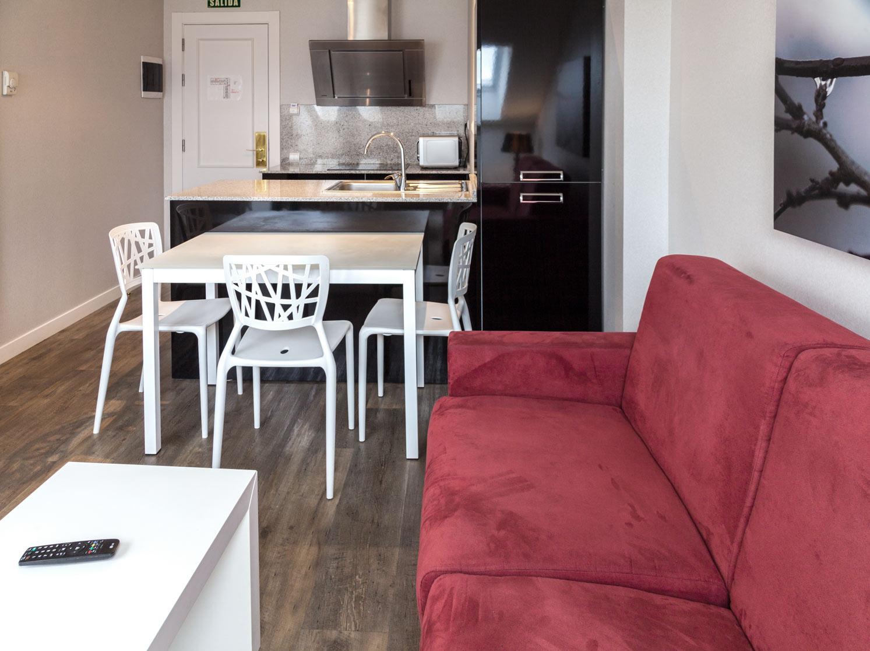 suite apartamento deluxe12
