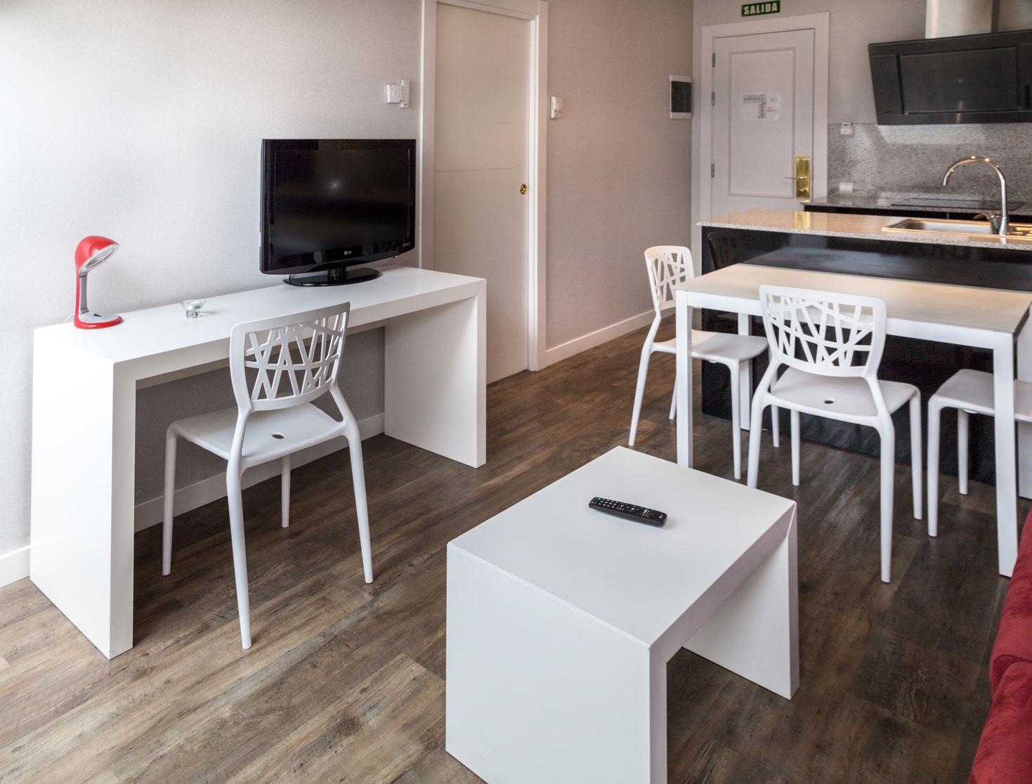 suite apartamento deluxe13