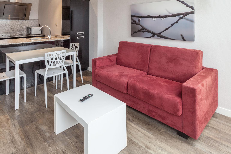 suite apartamento deluxe14