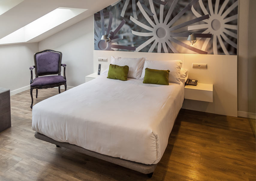 suite apartamento deluxe17