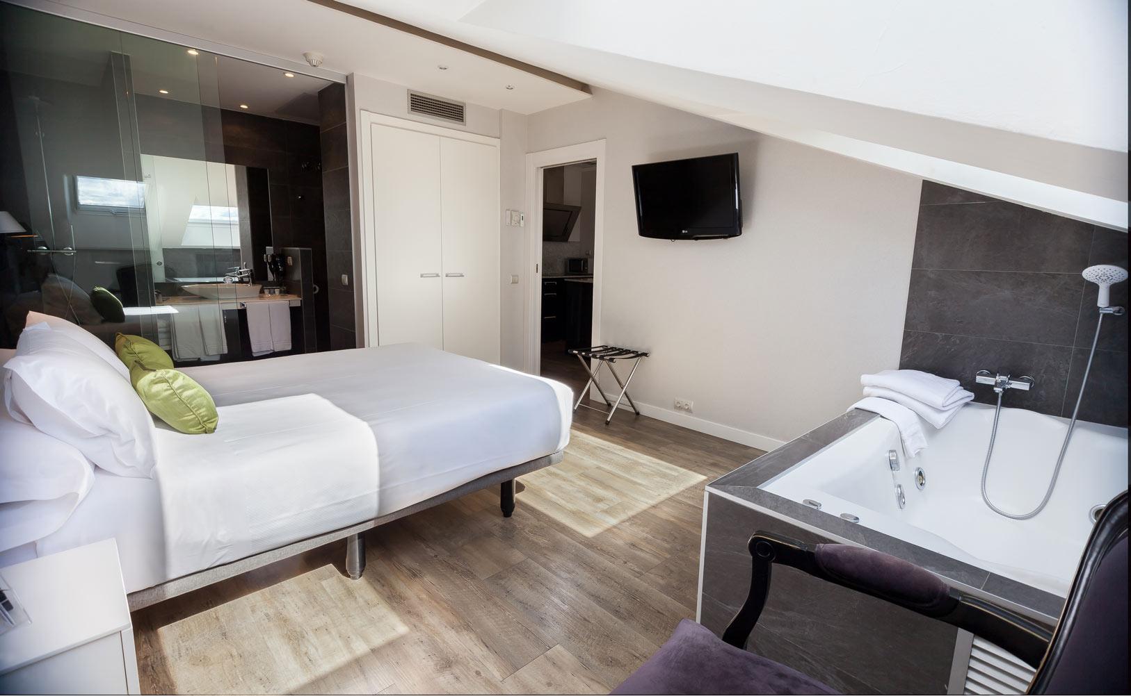 suite apartamento deluxe2