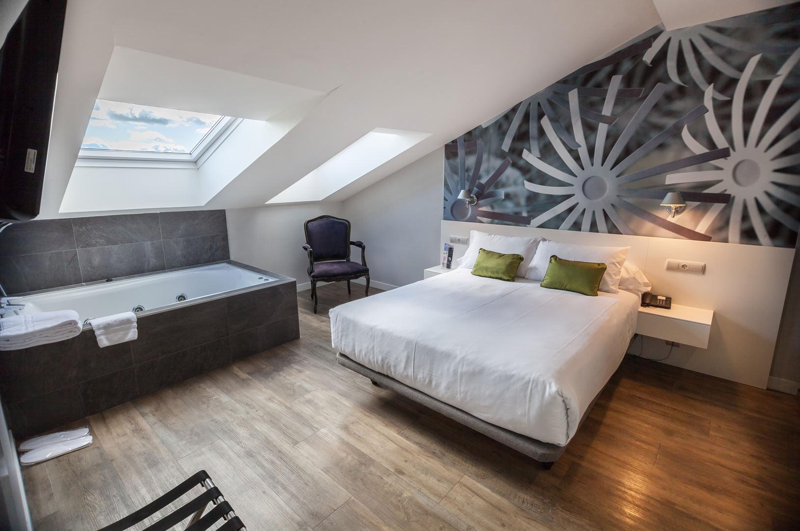 suite apartamento deluxe3