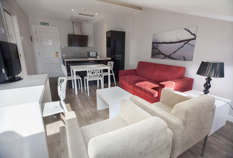 suite apartamento deluxe4