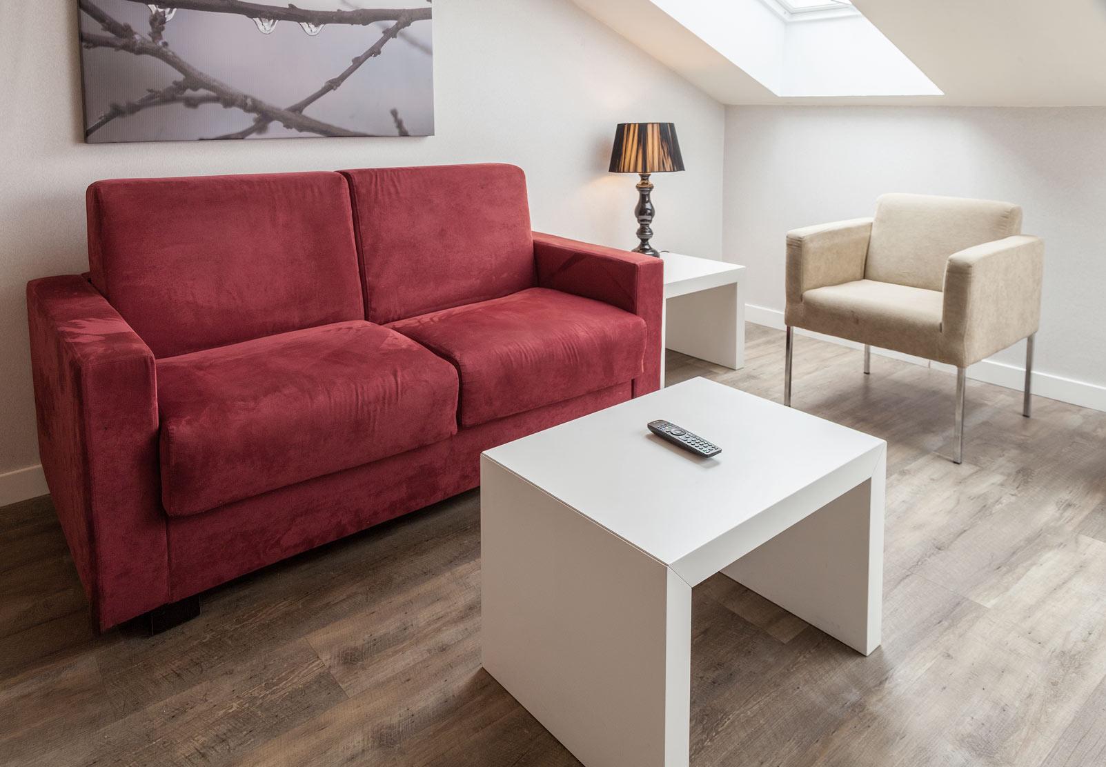 suite apartamento deluxe9